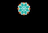 Logo-redo-v2-01