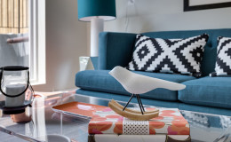 29 Q St NE  1 Washington DC-MLS_Size-045-Bedroom-2048x1536-72dpi